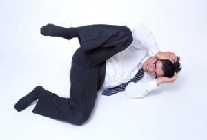 会社経営者は必ず毎年税金を納める