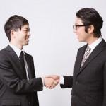 会社経営者は知らず知らずのうちに心理的効果を活用している