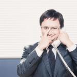 【会社経営者必見】株主総会は会社の最高決定機関