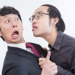 社員同士が仲が悪いときの対処法