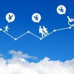 会社経営者は自分の給料がいくらが一番有利か