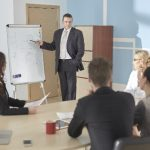 従業員に経営者の視点を植え付ける
