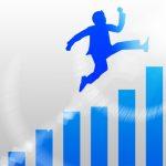 競争優位を持続させる要素は価値の連鎖(バリューチェーン)に中にある