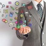 【経営者必見】企業のビジョンと価値観について