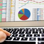 【会社経営者必見】分類した顧客の評価と儲ける方法