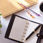 【営業ツール】営業に必須のボールペン
