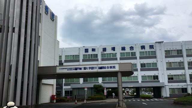 病院と会社経営