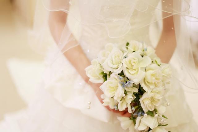 結婚式と会社経営